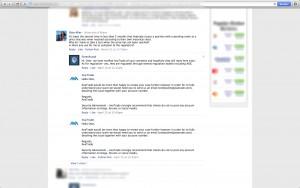 Avatrade review screenshot