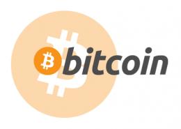 bitcoin-value-trading