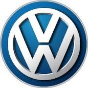 volkswagen shares