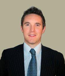 Michael Becker | Analytical Expert of Instaforex| 101trading.co.uk