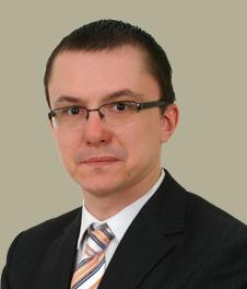 Sebastian Seliga |instaforex.com |101trading.co.uk