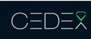 ico cedex