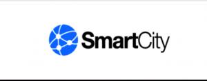 smart city ico